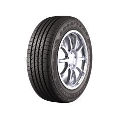 Pneu para Carro Goodyear Direction Sport Aro 14 185/60 82H