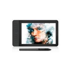 Mesa Digitalizadora Tablet Customizável Gaomon PD1161