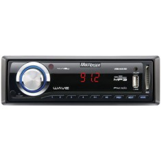 Media Receiver Multilaser P3108 USB