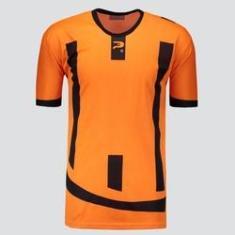 Imagem de Camisa Placar Kuala Laranja