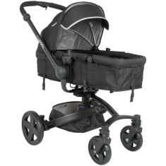 Carrinho de Bebê Travel System Kiddo Spin 360