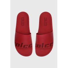 Imagem de Rasteira Slide Colcci Logo  Colcci 158.01.00832 feminino