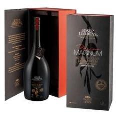 Azeite de Oliva Extra Virgem Premium Magnum Josep Llorens 1,5L