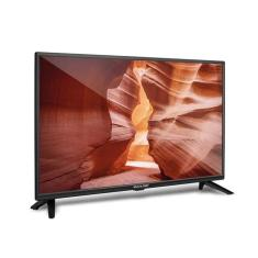 "TV LED 32"" Multilaser TL022 2 HDMI USB"