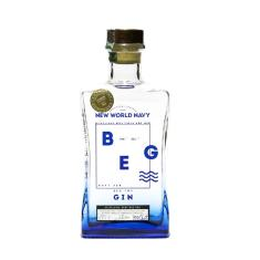 Imagem de Gin Beg New World Navy 750Ml