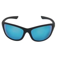 b610e7798485e Foto Óculos de Sol Unissex Esportivo SPY Link 44