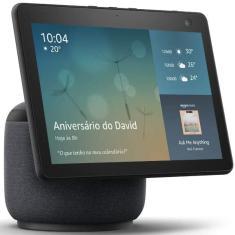 Smart Speaker Amazon Echo Show 10 Alexa