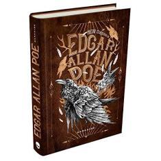 Edgar Allan Poe - Volume 2 - Edgar Allan Poe - 9788594541208