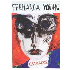 Estragos - Fernanda Young - 9788525063007