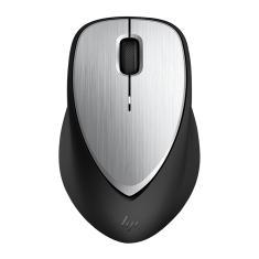 Imagem de Mouse Óptico sem Fio Envy 500 - HP