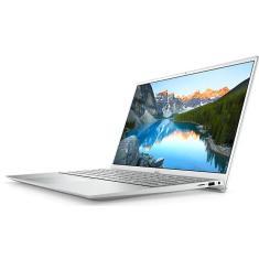 """Imagem de Notebook Dell Inspiron 5000 i15-5502-M30 Intel Core i7 1165G7 15,6"""" 8GB SSD 256 GB GeForce MX350"""