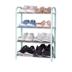 Imagem de Sapateira Multiuso Organizador P/ Tênis E Sapatos