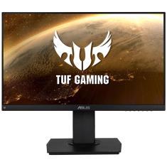 """Imagem de Monitor Gamer LED 23,8 """" Asus Full HD VG249Q"""