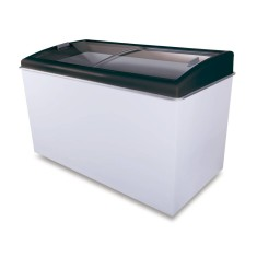 Imagem de Freezer Horizontal 500 Litros Artico FH500B