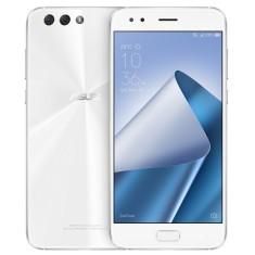 Smartphone Asus Zenfone 4 ZE554 4GB RAM 64GB Android