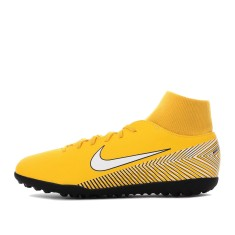 eee67c8205 Foto Chuteira Society Nike Mercurial Superfly VI Club Neymar Adulto