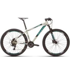 Imagem de Bicicleta Mountain Bike Sense MTB 21 Marchas Aro 29 Freio a Disco Hidráulico One 2021
