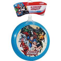 Imagem de Frisbee Liga Da Justiça 9484 Rosita