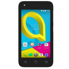 Smartphone Alcatel One Touch U3 4055J 8GB Android