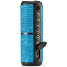 Imagem de Caixa de Som Bluetooth Pulse Speaker Wave II SP375 20 W