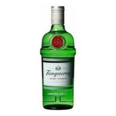 Imagem de Gin Tanqueray Export Strength 750 Ml Original
