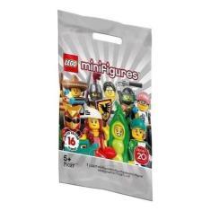 Imagem de Lego Minifigures Serie 20 (lego) 71027