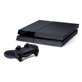 b242986f1de85 Console Playstation 4 500 GB