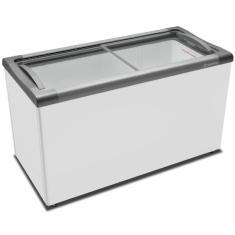 Freezer Horizontal 318 Litros Metalfrio NF40S