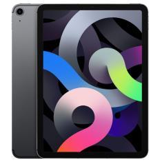 "Imagem de Tablet Apple iPad Air 4ª Geração 64GB 4G 10,9"" 12 MP"