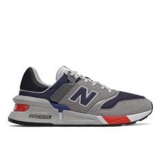 Tênis New Balance 997 Sport Casual