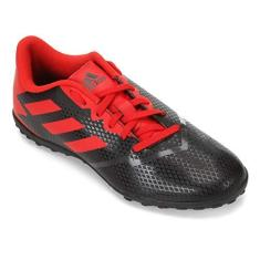 Imagem de Chuteira Society Adidas Artilheira IV TF