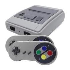 Imagem de Console Mini Game Classic Edition Hd Com 621 Jogos -