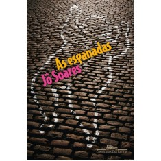 Imagem de As Esganadas - Soares, Jô - 9788535919752