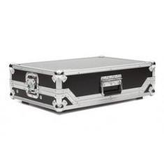Imagem de Hard Case Controladora Pioneer DDJ 400 Plataforma Deslizante