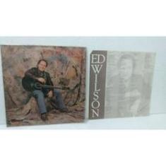 Imagem de Lp Ed Wilson - Te Amo Tanto 1992 - Disco de Vinil