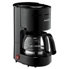 Cafeteira Elétrica 12 Xícaras Arno CAFP