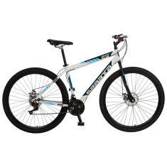 Bicicleta Colli Bikes 21 Marchas Aro 29 Freio a Disco Mecânico Sparta