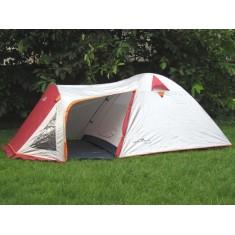Barraca de Camping 3 pessoas Nautika Indy 3