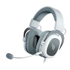 Headset Gamer com Microfone Fallen Morcego HE-GA-FN-MO