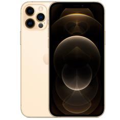 Imagem de Smartphone Apple iPhone 12 Pro Max 128GB iOS Câmera Tripla
