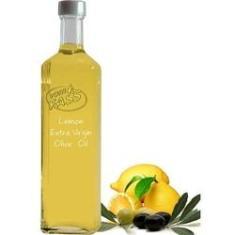 Azeite ao Limão Extra Virgem 500ml