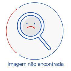 Imagem de Sandália Bebecê Salto 8Cm Grosso Confort  Blue 5123-826