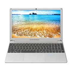 """Notebook Everex Exbook Intel Core i5 5257U 15,6"""" 8GB SSD 240 GB 5ª Geração Windows 10 Bluetooth"""