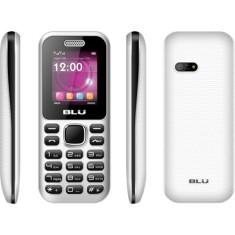 Celular Blu Jenny II T177 32 MB 2 Chips