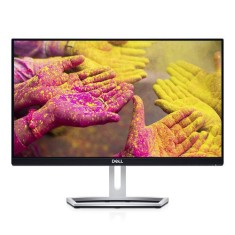 "Monitor LED IPS 21,5 "" Dell Full HD S2218H"