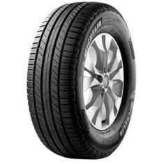 Pneu para Carro Michelin Primacy SUV TL Aro 17 225/65 102H