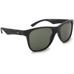 7a4411c3d Óculos de Sol Unissex Mormaii Lances