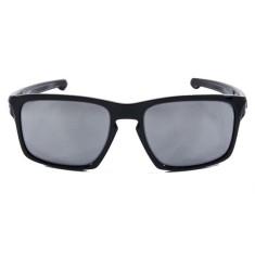 Foto Óculos de Sol Masculino Esportivo Oakley Sliver OO9262 Olimpíadas  RIO2016 55281319f0