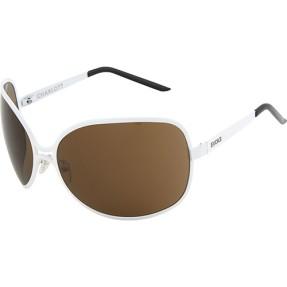 0f0def73da966 Óculos de Sol Unissex Evoke Charlott