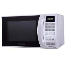 Micro-ondas Panasonic 21 Litros NN-ST254WRU
